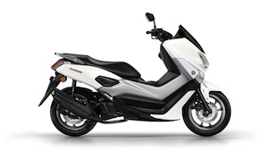 yamaha-nmax-125-revealed-shows-trick-looks-promises-great-mileage-video-photo-gallery 17